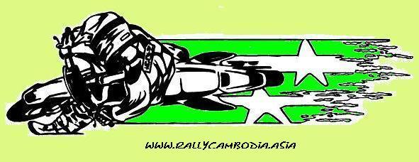 nouveaux horaires du mois d'août ... dans CALENDRIERS logo_stf-rallycambodia.asia_2